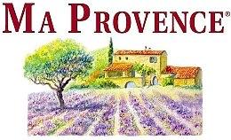 Bio Shampoo für normales Haar mit gelber Tonerde - Ma Provence Shampoo — Bild N3