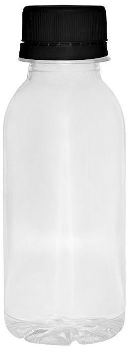 Kosmetikflasche mit Schraubverschluss 120 ml - Donegal Travel Bottle — Bild N1