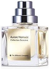 Düfte, Parfümerie und Kosmetik The Different Company Aurore Nomade Collection Excessive - Eau de Parfum