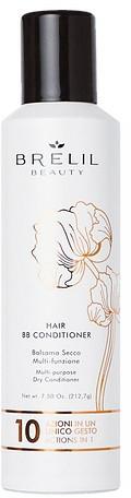 Haarspülung - Brelil Beauty Hair BB Conditioner — Bild N1
