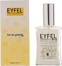 Eyfel Perfume E-4 - Eau de Parfum — Bild N1