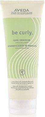 Lockenverstärkende Haarlotion - Aveda Be Curly Curl Enhancing Lotion — Bild N1