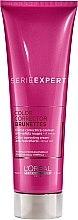 Düfte, Parfümerie und Kosmetik Conditioner-Creme für coloriertes Haar - L'Oreal Professionnel Color Corrector Brunettes
