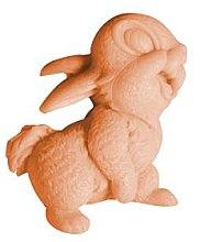 Düfte, Parfümerie und Kosmetik Handgemachte Naturseife Kaninchen mit Grapefruitduft - LaQ Happy Soaps Natural Soap