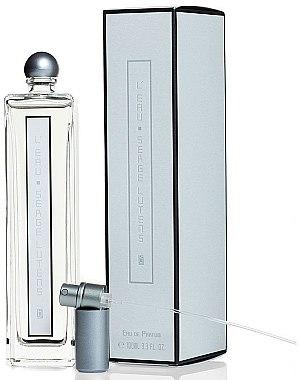 Serge Lutens L'Eau Serge Lutens - Eau de Parfum — Bild N1