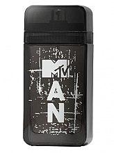 Düfte, Parfümerie und Kosmetik MTV Perfumes MTV Man - Eau de Toilette