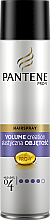 "Düfte, Parfümerie und Kosmetik Haarspray ""Volume Creation"" Extra starker Halt - Pantene Pro-V Volume Creation Hair Spray"