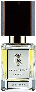 Re Profumo Superuomo - Parfüm — Bild N2