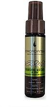 Düfte, Parfümerie und Kosmetik Pflegendes Haaröl - Macadamia Natural Oil Nourishing Moisture Oil Spray