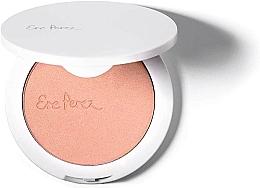 Düfte, Parfümerie und Kosmetik Gesichtsrouge - Ere Perez Tapioca Cheek Colour