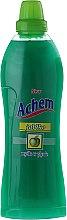 Düfte, Parfümerie und Kosmetik Flüssigseife Apfel - Achem Soap