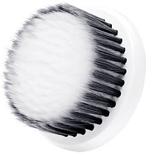 Düfte, Parfümerie und Kosmetik Austauschbare Bürste für Gesichtsreinigungsgerät für empfindliche Haut - Sempasi Sol Sensitive