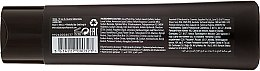 Shampoo für mehr Volumen - Sebastian Professional Volupt Volume Boosting Shampoo — Bild N2