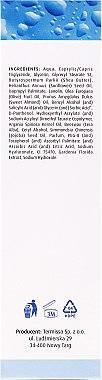 Feuchtigkeitsspendender Körperbalsam - Termissa Balm — Bild N3