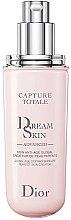 Düfte, Parfümerie und Kosmetik Glättende und mattierende Anti-Aging Gesichtscreme - Dior Capture Totale Dreamskin Advanced Refill