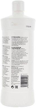 Creme-Oxidationsmittel 3% - Revlon Professional Creme Peroxide 10 Vol. 3% — Bild N2