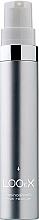 Düfte, Parfümerie und Kosmetik Tagescreme für die Augenkontur - LOOkX Eye Rescue AM Day (Probe)