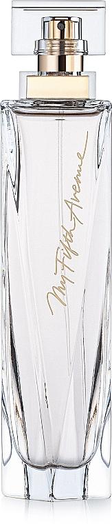 Elizabeth Arden My 5th Avenue - Eau de Parfum — Bild N1