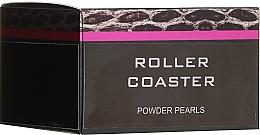Düfte, Parfümerie und Kosmetik Puderperlen - Vipera Roller Coaster Bronzer Powder Pearls