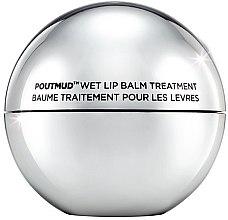 Düfte, Parfümerie und Kosmetik Lippenbalsam - Poutmud Wet Lip Balm Treatment