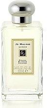 Düfte, Parfümerie und Kosmetik Jo Malone Orange Blossom - Eau de Cologne