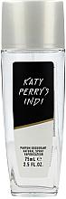 Düfte, Parfümerie und Kosmetik Katy Perry Katy Perry Indi - Parfümiertes Körperspray