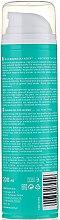 Rasiergel mit Aloe Vera Extrakt für Frauen mit trockener und empfindlicher Haut - Tanita Body Care Shave Gel For Woman — Bild N4