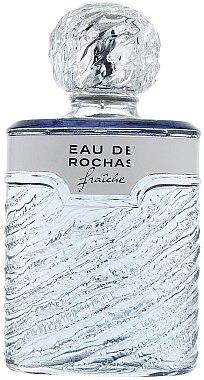 Rochas Eau De Rochas Fraiche - Eau de Toilette — Bild N5