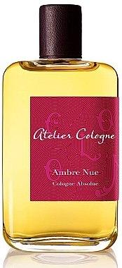 Atelier Cologne Ambre Nue - Eau de Cologne — Bild N1