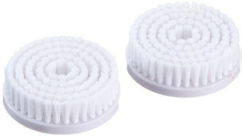 Austauschbarer Bürstenaufsatz 2 St. - Silk?n Sonic Clean Refill Brushes — Bild N1