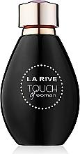 Düfte, Parfümerie und Kosmetik La Rive Touch Of Woman - Eau de Parfum
