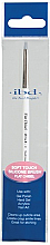 Düfte, Parfümerie und Kosmetik Nagelpinsel - IBD Silicone Gel Art Tool Flat Chisel