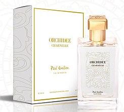 Düfte, Parfümerie und Kosmetik Paul Emilien Orchidee Charnelle - Eau de Parfum