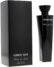 Düfte, Parfümerie und Kosmetik Georges Rech Muse du Soir - Eau de Parfum