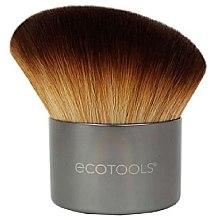 Düfte, Parfümerie und Kosmetik Bronzer Pinsel - EcoTools Bronze Buki