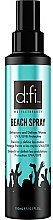 Düfte, Parfümerie und Kosmetik Haarlack - D:fi Beach Spray