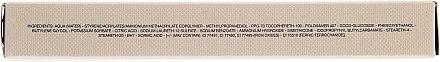 Liquid Eyeliner - Burberry Effortless Liquid Eyeliner — Bild N3