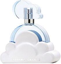 Düfte, Parfümerie und Kosmetik Ariana Grande Cloud - Eau de Parfum