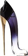 Carolina Herrera Good Girl Legere - Duftset (Eau de Parfum 50ml + Körperlotion 75ml) — Bild N3