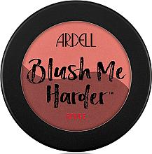 Düfte, Parfümerie und Kosmetik Gesichtsrouge - Ardell Blush Me Harder