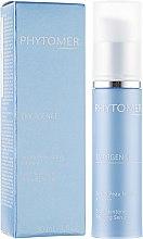 Düfte, Parfümerie und Kosmetik Hautverfeinerndes Gesichtsserum - Phytomer Emergence Serum