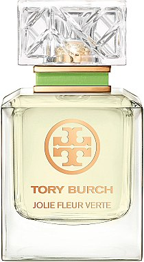 Tory Burch Jolie Fleur Verte - Eau de Parfum — Bild N3