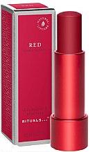 Düfte, Parfümerie und Kosmetik Lippenbalsam mit Sheabutter & Aloe Vera - Rituals Fortune Lip Balm