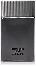 Düfte, Parfümerie und Kosmetik Tom Ford Noir Anthracite - Eau de Parfum