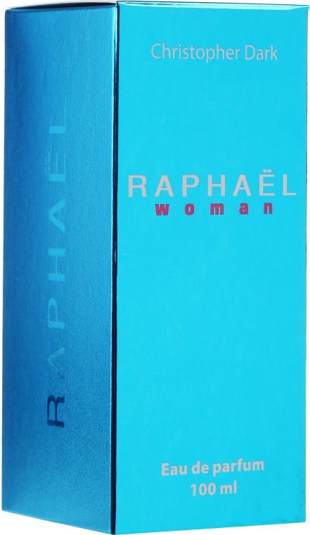 Christopher Dark Raphael - Eau de Parfum