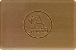 Parfümierte Aleppo-Körperseife - Alepeo Orange Flower — Bild N2