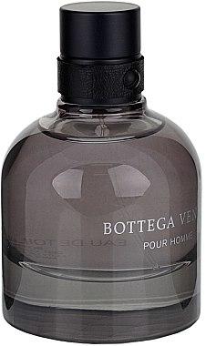 Bottega Veneta Pour Homme - Eau de Toilette — Bild N2