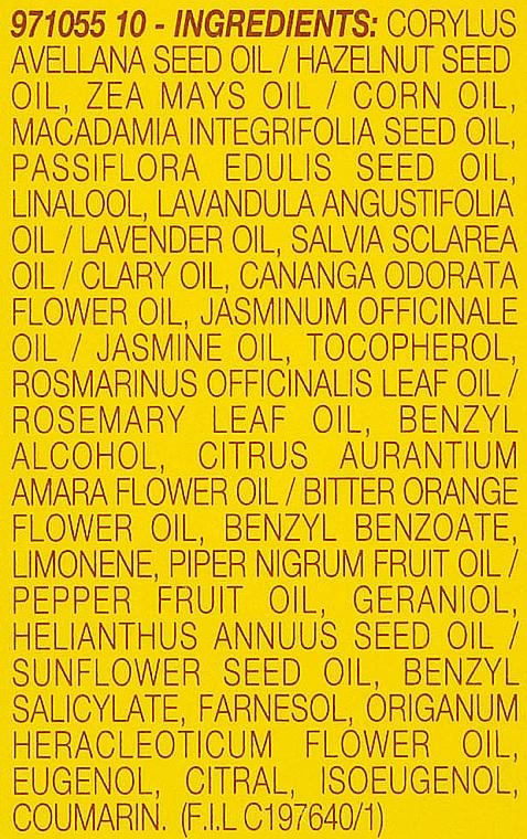 Porenverfeinerndes Gesichtsserum gegen Unvolkommenheiten - Decleor Aromessence Ylang Cananga Oil Serum — Bild N4