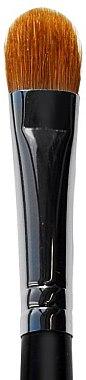 Concealer & Make-up Pinsel №12 - Ibra Professional Makeup — Bild N2