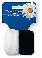 Haargummis 2 St. 66870 - Top Choice — Bild N1